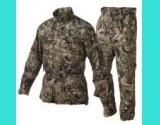 Одежда для охотников и рыбаков
