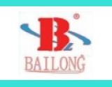 Bailong (Китай)