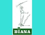 Diana (Германия)