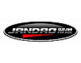 Jandao (Китай)