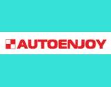 Autoenjoy (Китай)
