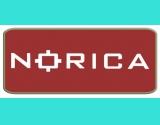 Norica (Испания)