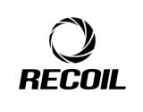 RecOil (Нидерланды)