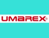 Umarex (Германия)
