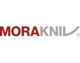 Mora (Швеция)