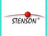 Stenson (Китай)