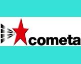 Cometa (Испания)
