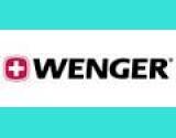 Wenger (Швейцария)