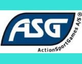 ASG (Чехия)