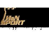 H&N Sport (Германия)