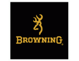 Browning Arms Company (США)