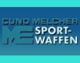 Cuno Melcher МЕ Sport Waffen (Германия)