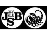JSB (Чехия)
