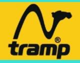Tramp (Китай)