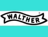 Walther (Германия)