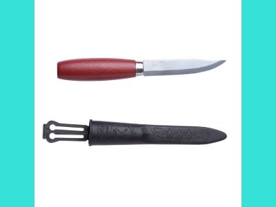 Нож Morakniv Classic No2