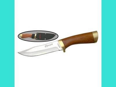 Нож Фрегат, 1-32