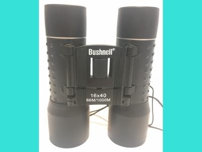 Бинокль Bushnell 16x40