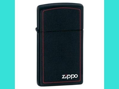 Зажигалка Zippo 1618ZB