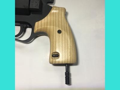Револьвер СЭМ РС-1.0