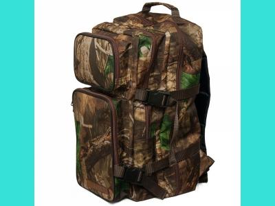 Рюкзак туристический РК205