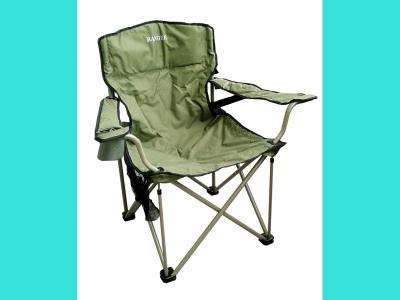 Кресло складное FS 99806