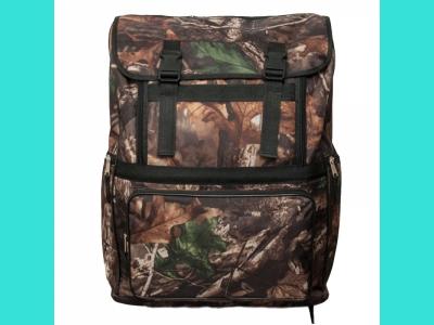 Рюкзак туристический РК4