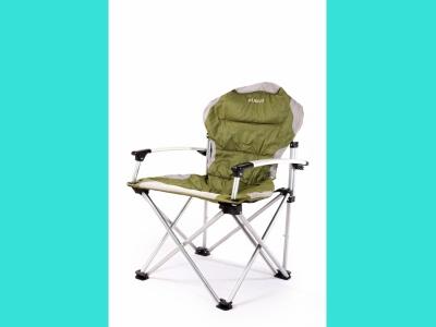 Кресло складное FC 750-21309