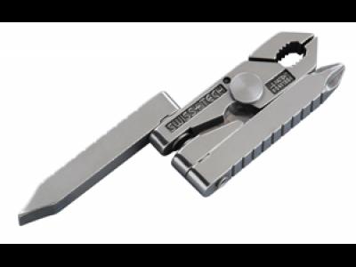 Инструмент Micro Tech 6 в 1, 97030