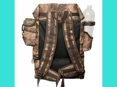 Рюкзак туристический РК6