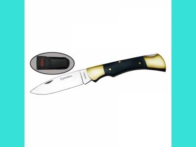 Нож Капитан, 69-34