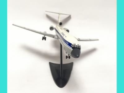 Модель ИЛ-76МД