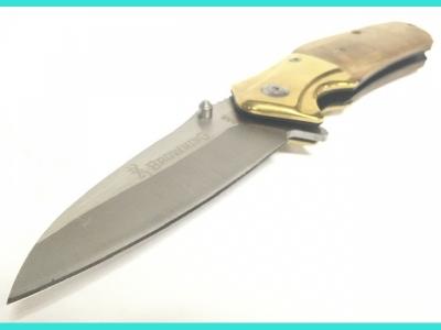 Нож Browning В55