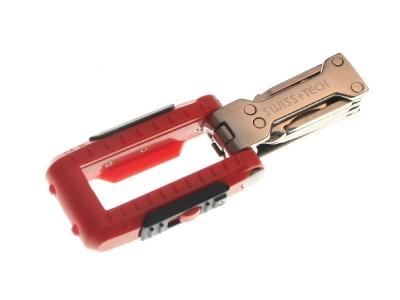 Инструмент Transformer 11 в 1, 97110