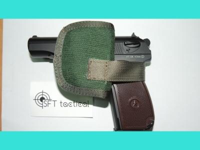 Кобура SFT Tactical