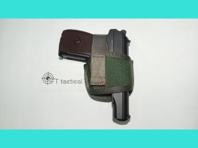 Кобура ПМ SFT Tactical