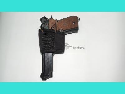 Кобура-полоска универсальная SFT Tactical