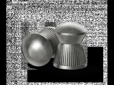 Пульки H&N Hammer