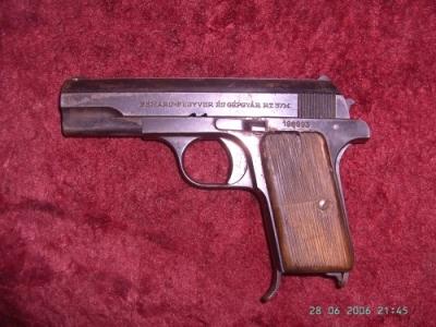 ММГ Фроммер 37М