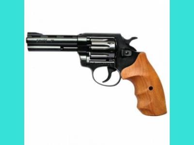"""Револьвер Snipe 4"""" (буковая рукоять)"""