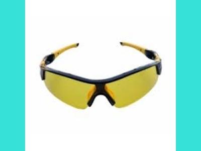 Защитные очки STR22