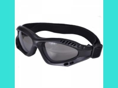Защитные очки STR37