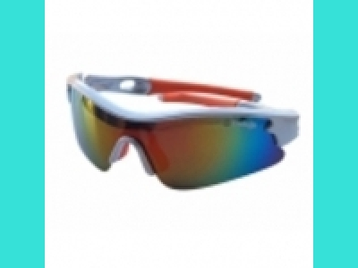 Защитные очки STR47/1