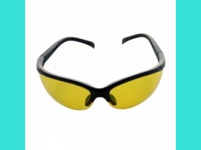 Защитные очки STR48/1