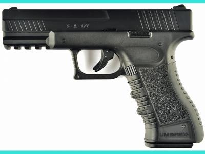 Umarex SA177