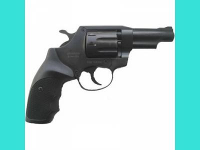 Револьвер Сафари РФ-430 (пластиковая рукоять)