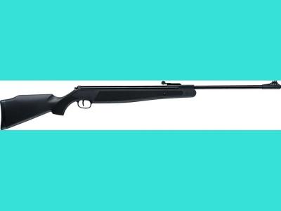 Винтовка Ruger Blackhawk Magnum