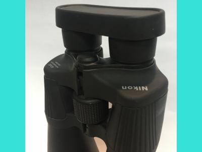 Бинокль Nikon 40х60
