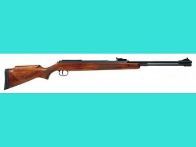Винтовка Diana 460 Magnum T06