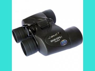 Бинокль Comet 8x40DPSi